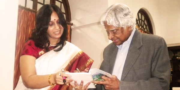 APJ Abdul Kalam and lessons we can learn from him