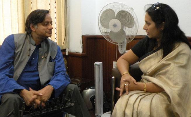 Shashi-Tharoor-LifeBeyondNumbers