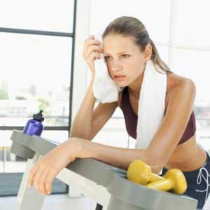 Sweating-is-not-fat-loss-lifebeyondnumbers