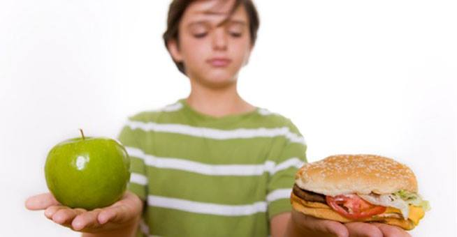 Obesity In Children - A Grave Issue That Every Parent Needs To Be Aware Of