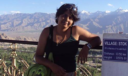 Kavitha-Reddy-basecamp-adventures-lifebeyondnumbers