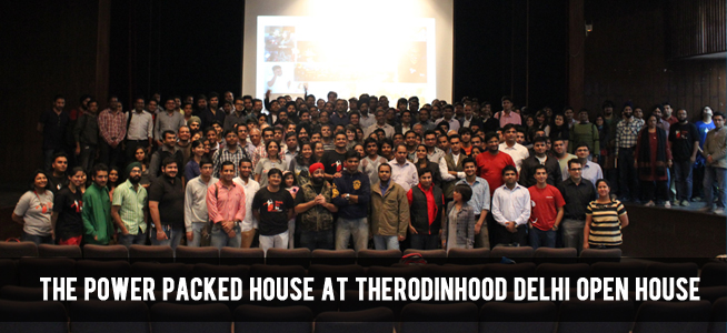 TheRodinhood-Open-House-LifeBeyondNumbers