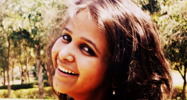 aishwarya-goel-embedlearn-lifebeyondnumbers