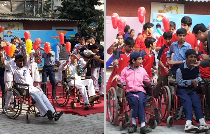 differently-abled-lifebeyondnumbers