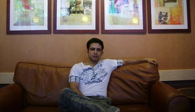 Gaurav_Luthra-lifebeyondnumbers
