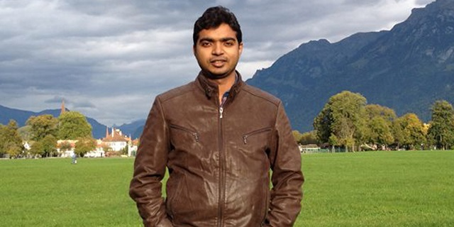 Shachin-Bharadwaj-founder-tastykhana-lifebeyondnumbers