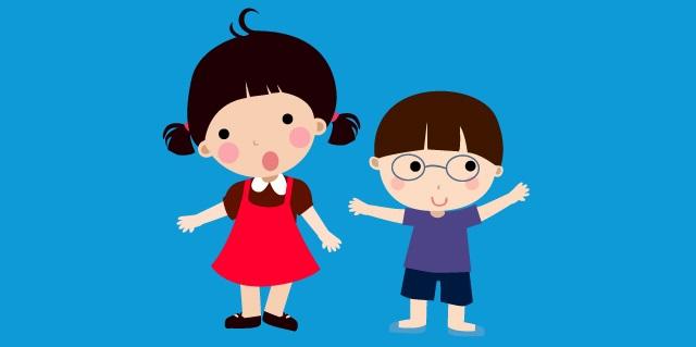 chittischools-lifebeyondnumbers