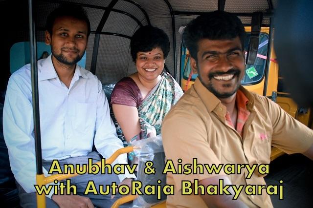 Anubhav-Aishwarya-autoraja-lifebeyondnumbers