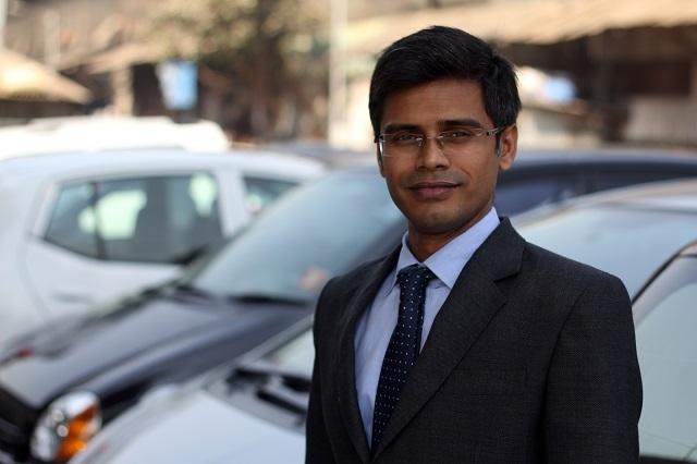 Prateek-Kumar-lifebeyondnumbers