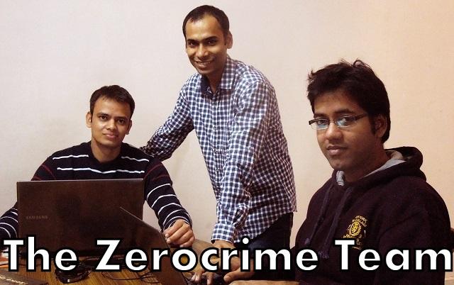 Zerocrime-Team-lifebeyondnumbers