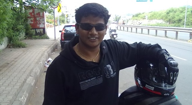 Nishant-Vispute-lifebeyondnumbers