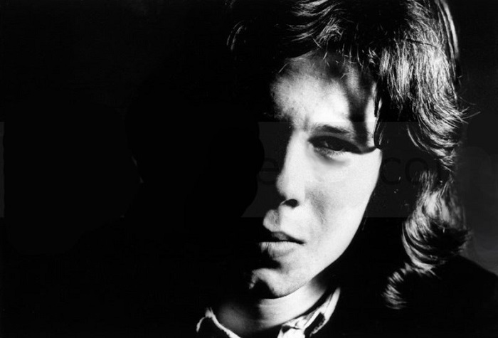 The Music of Melancholy - Nick Drake!