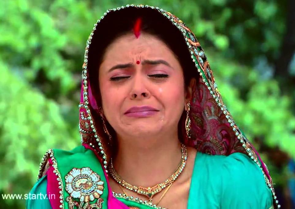 Indian TV Soaps: Why Are We Hooked To Tear, Tragedy And Melodrama?