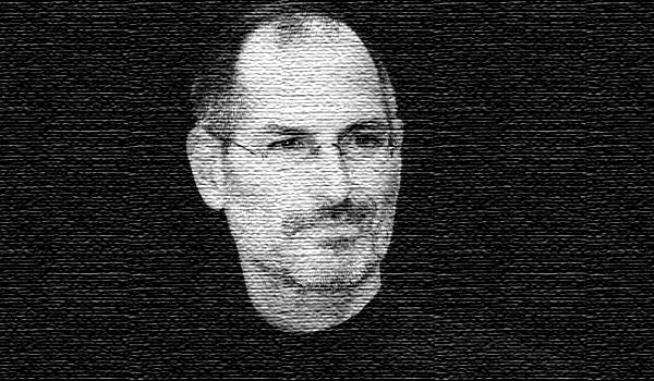 Steve Jobs Life Lesson