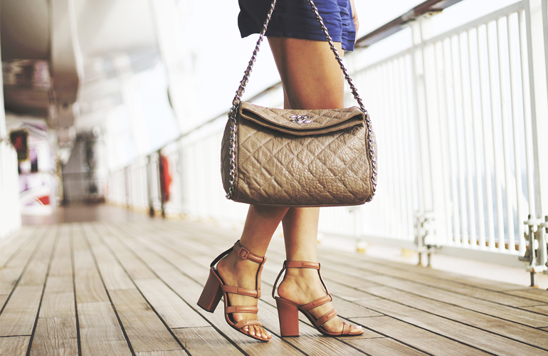 3 Cities Every Woman Fashionista Must Visit At Least Once In Their Lifetime