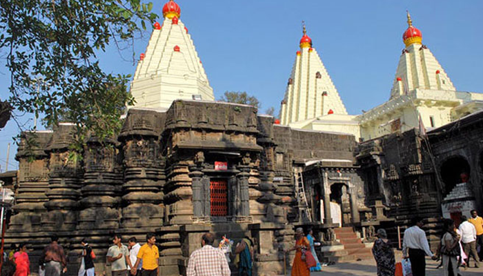 9 Lesser Known Incarnation Of The Goddess And Their Holy Abodes In India