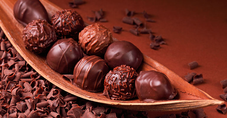 benefits facts chocolate should know