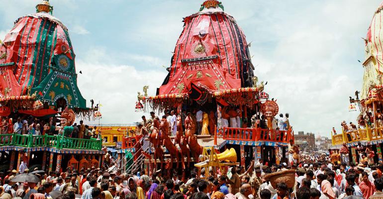 hindu muslim unity kerala rath yatra