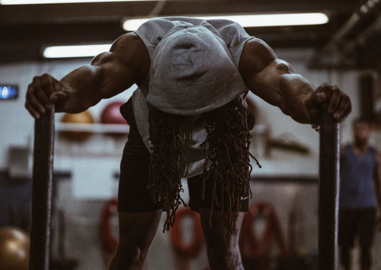Workout Nutrition: How To Fuel Your Exercise For Better Results