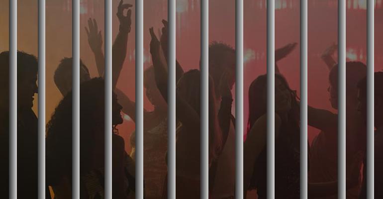 Viyyur Central Jail