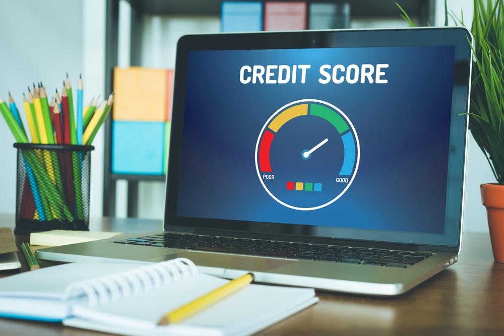 How To Get Credit When You Have A Bad Credit Rating