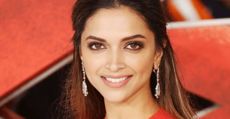 Doing Good For Humanity: 15 Bollywood Celebrities Who Use Their Power And Money To Help People!