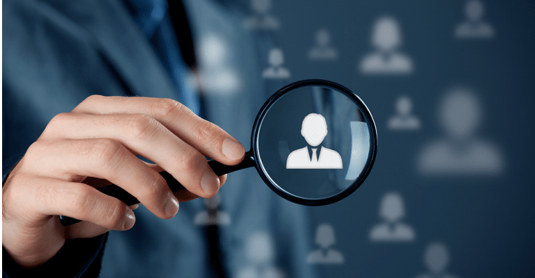 5 Most Important Headhunting Tips For Effective Recruitment