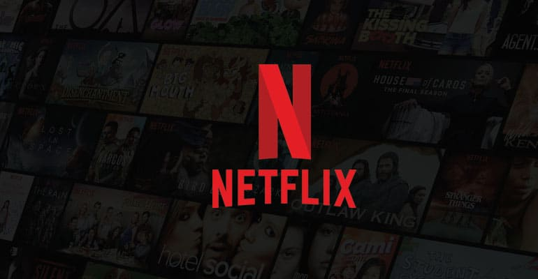 movies to watch now on netflix