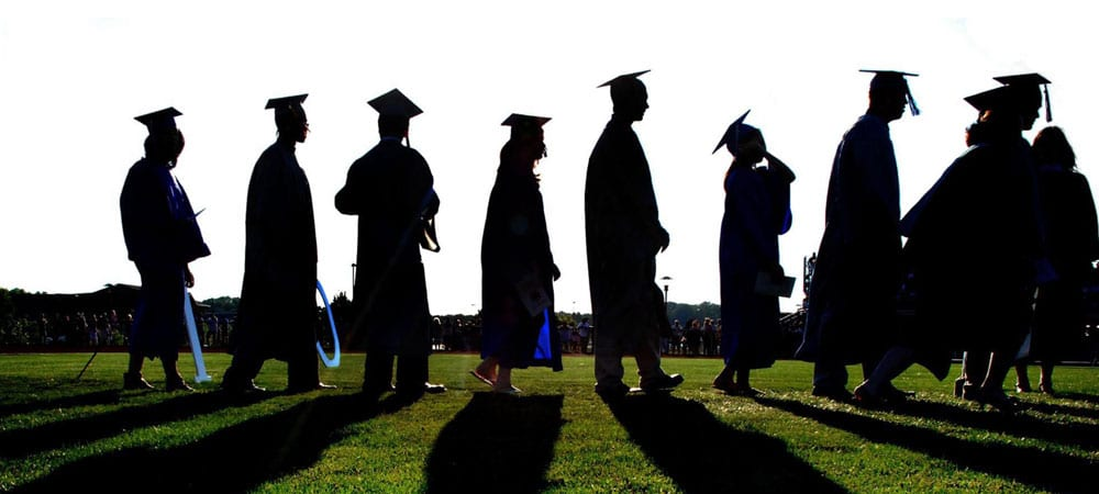 Guide To Going To College Without A High School Diploma