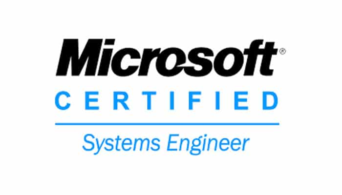 Pass Microsoft Certification Exam and Get MCSE: Cloud Platform and Infrastructure with PrepAway