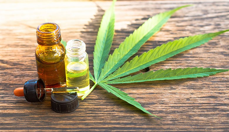 Questions To Ask Before Buying The Best Quality CBD Oil For Pain Relief