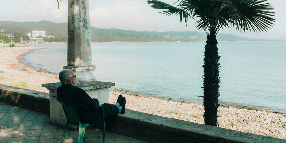 Life After Retirement - How To Make Them The Best Years Of Your Life