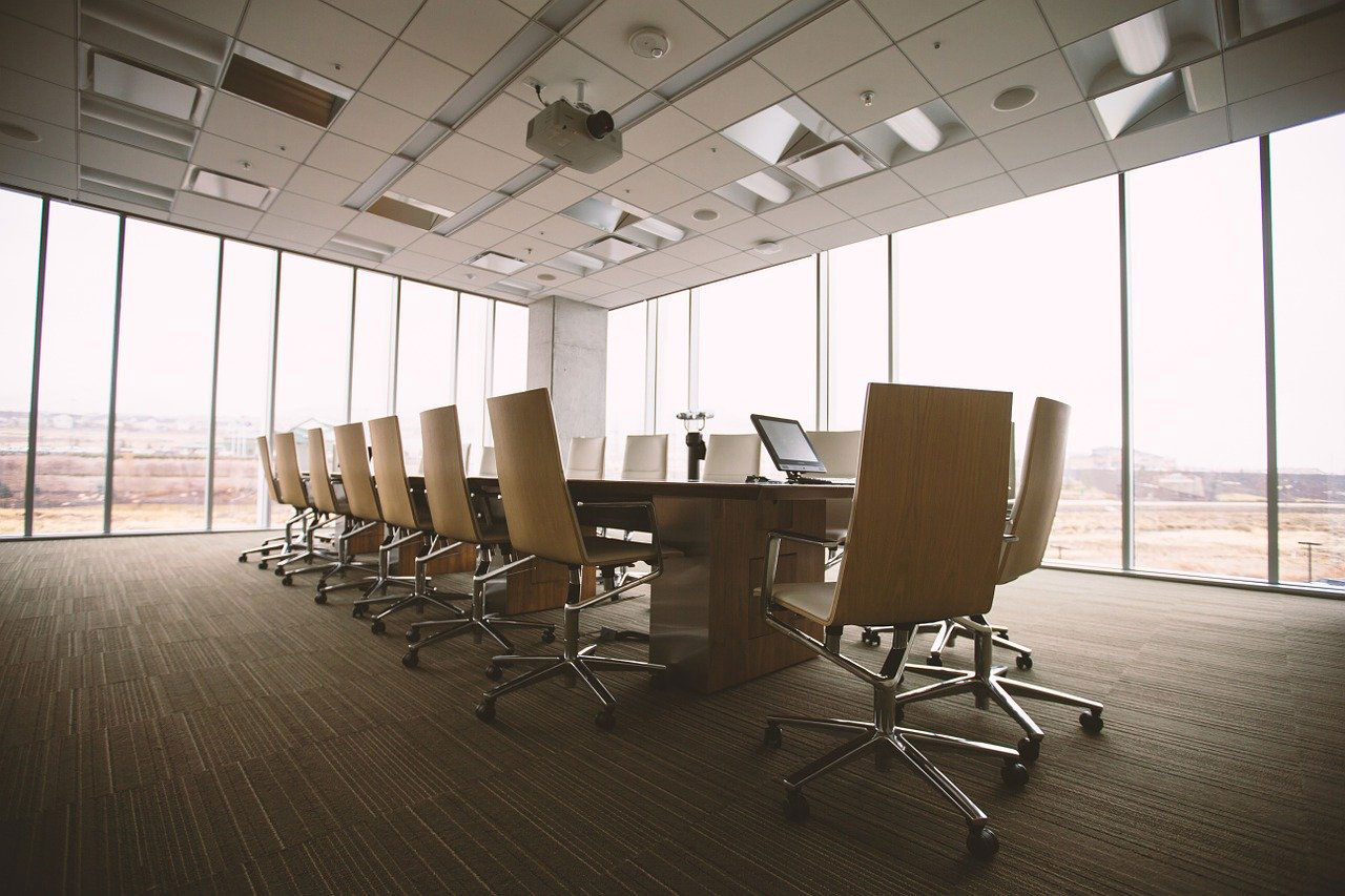 Advice For Businesses Looking For Office Space In Philadelphia