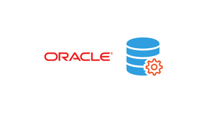 Top Web Resources To Prepare For Oracle 1Z0-061 Exam Utilizing Practice Tests