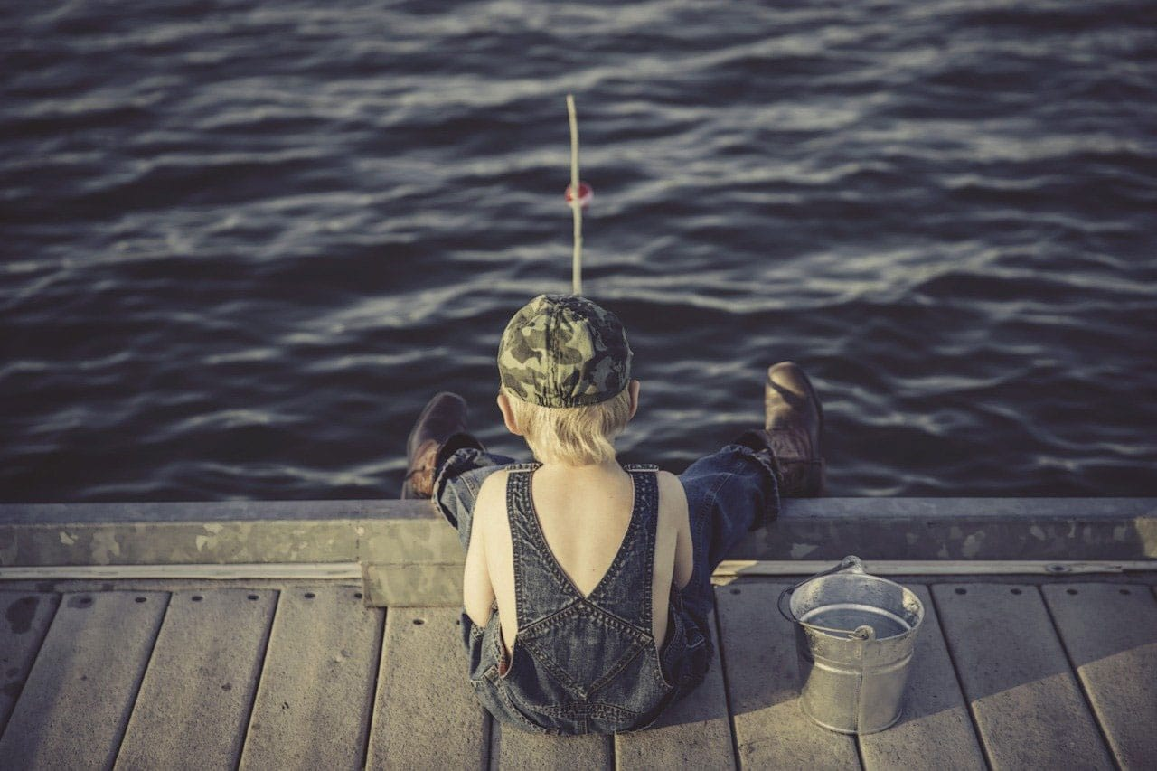 4 Tips To Have A Successful Fishing Trip