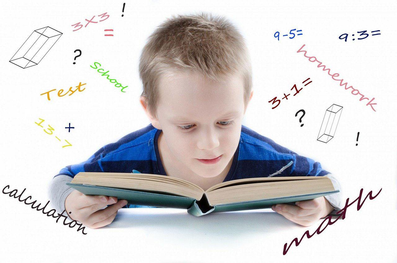 alternative learning