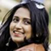 Shweta Dhar Chowdhury