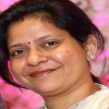 Dr. Sunita Singhal