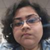 Suchetana Sinha