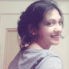 Madhu Joshi Pallod