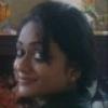 Surya Sudhakaran