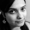 Manaswita Ghosh
