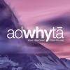 Adwhyta