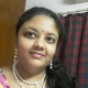 Shinjini Banerjee