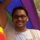 Rahul Sen