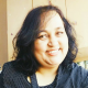 Prachi Priyanka