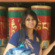 Ayesha Majid