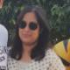 Deepti A. Dewan