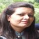 Divya Marwaha