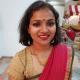 Gayathri Sitaraman